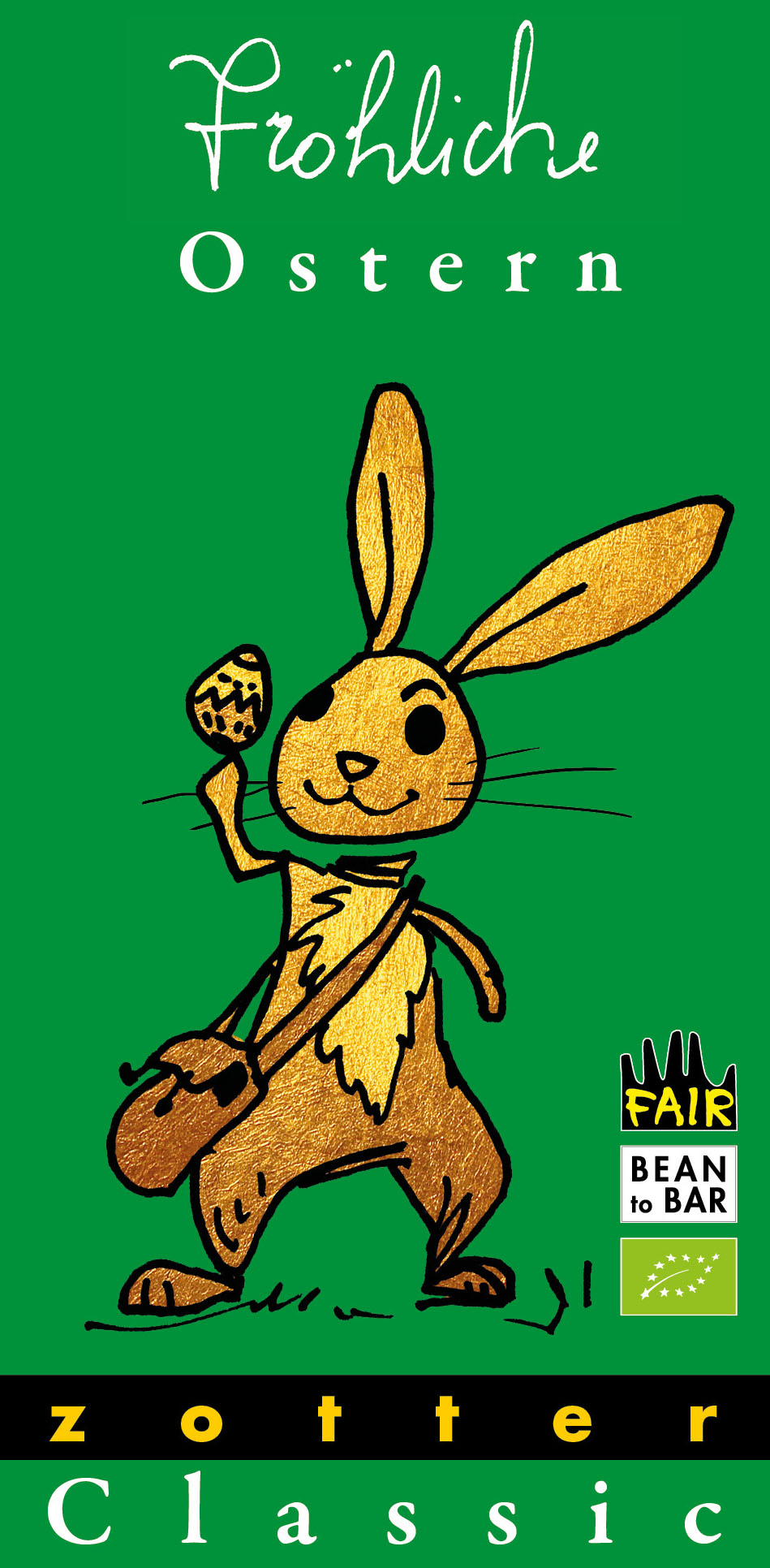 Classic_Froehliche-Ostern