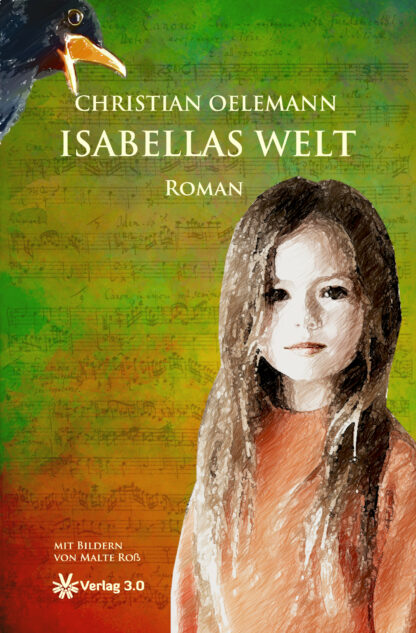 cover-isabellas-welt