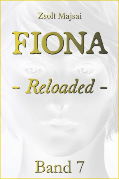 f7_reloaded_frontcover